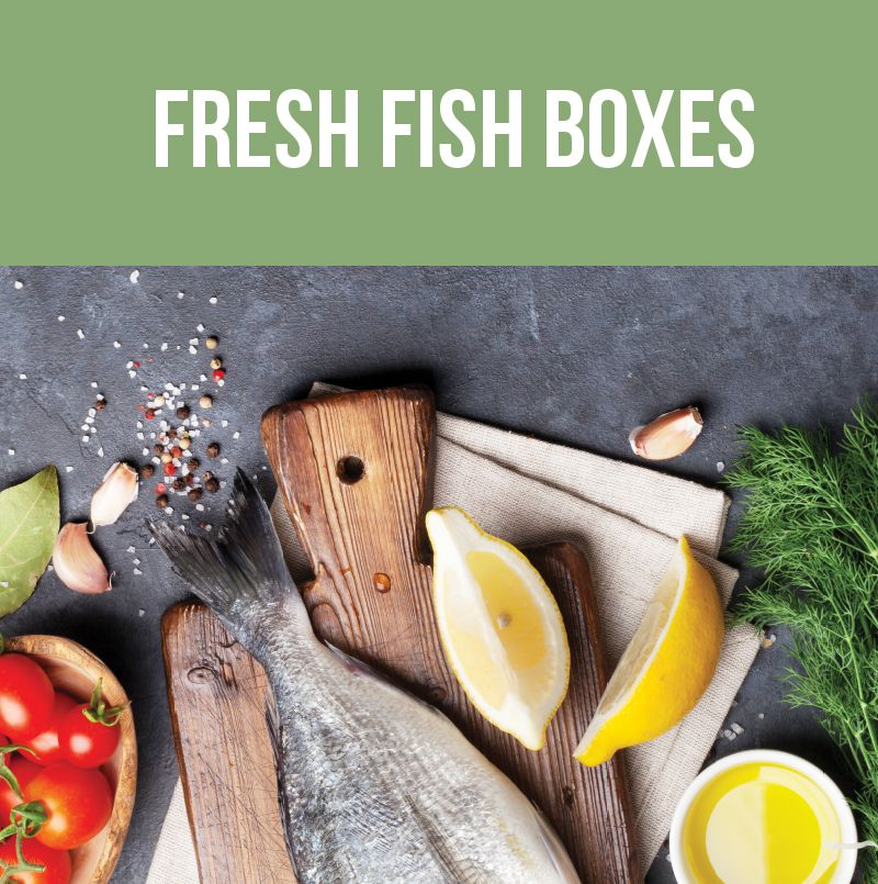 Hook and Line Fresh Fish Boxes Link