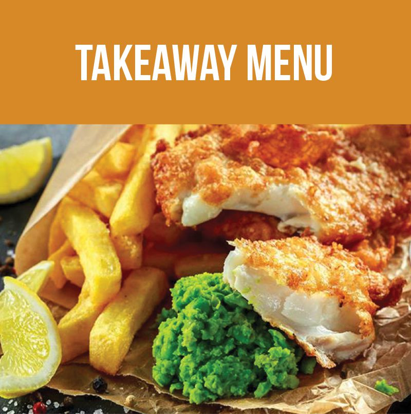 Hook and Line Takeaway Menu Link